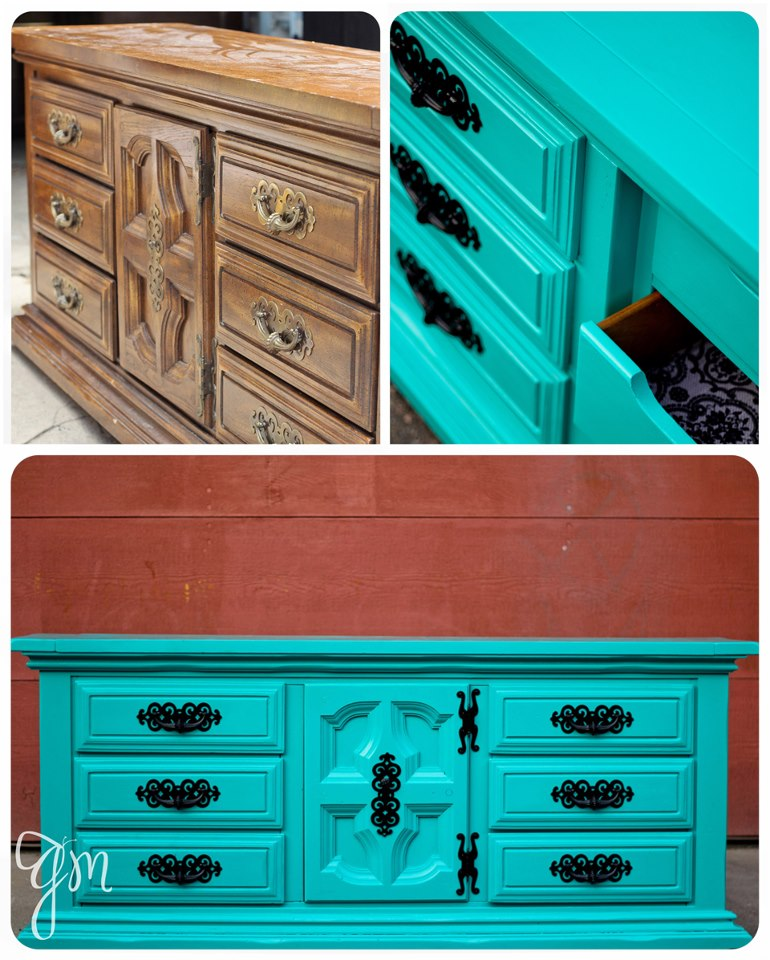 Pinterest painting furniture chalk paint 2015 home Images of painted furniture